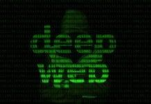 Comentario en Deep Web: lo que está oculto en Web por M. Rodríguez