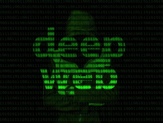 Comentario en Deep Web: lo que está oculto en Web por Aprendum