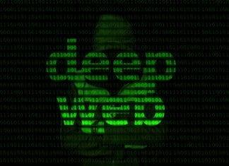 Comentario en Deep Web: lo que está oculto en Web por ♂ Marcos ☺