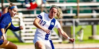 Fútbol femenino en U.S.A.: igualdad de condiciones