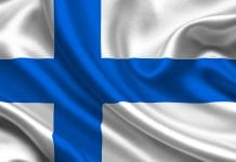 Becas para mexicanos para hacer doctorado o estancia en Finlandia