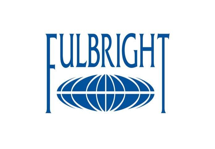 Becas Fulbright-García Robles, posgrado en Estados Unidos.