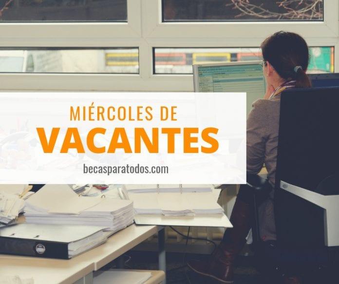 Trabajo en HBO Latinoamérica, se busca ingeniero de medios en México
