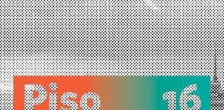 Piso 16, programa de acompañamiento para artistas UNAM