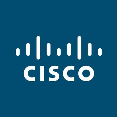 Becas Digitaliza de Cisco para jóvenes españoles, talentos IT