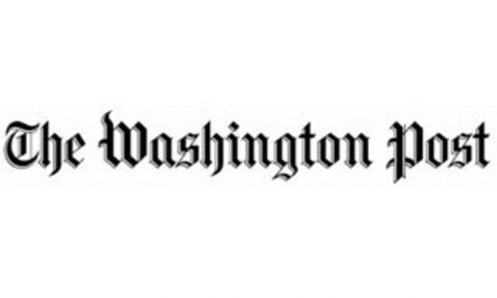 The Washington Post, haz prácticas profesionales remuneradas.
