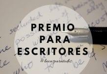 Premio internacional Comillas de historias, biografías y memorias