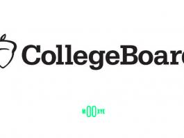 College Board Ratings