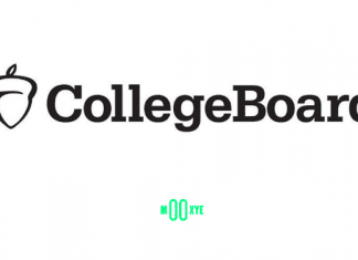 College Board Ratings