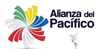 Becas Alianza del Pacífico 2019, 400 plazas en diversas áreas