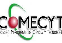 Becas COMECYT para estudiantes mexicanos de posgrado