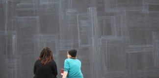 Haz una estancia artística en España para realizar tu proyecto.