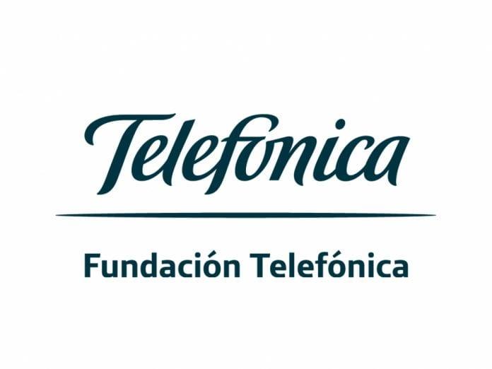Premio Fundación Telefónica para voluntariados españoles