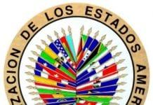 Préstamos OEA para latinos, para estudiar en EUA, Fondo Rowe