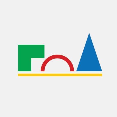 Concurso de Artes Visuales para argentinos, FNA