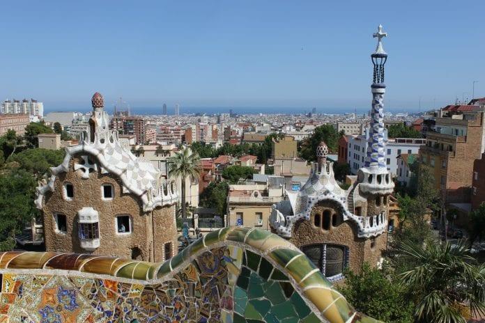 ¿ Cuáles boy los Requisitos para Estudiar en España?