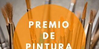 Bienal de Pintura Pedro Coronel para artistas mexicanos