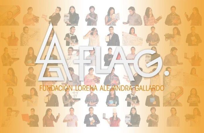 Becas de Fundación Lorena Gallardo para estudios universitarios en México