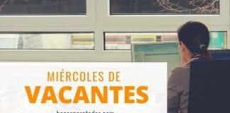 Vacante para mexicanos en el DAAD, coordinador de marketing