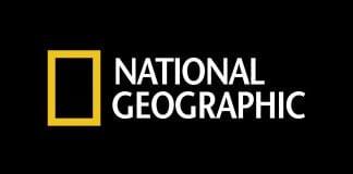 Becas National Geographic para exploradores, investigadores.