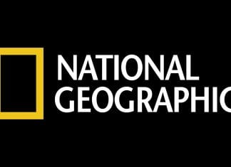Becas National Geographic para exploradores, investigadores.