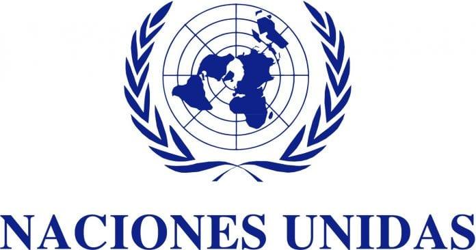 Ajetreo en ONU México, noviembre 2018