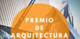 Concurso de arquitectura, premio FNA para argentinos