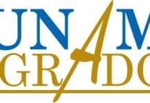 Posgrados, oferta académica, maestrías UNAM y doctorados, fechas y más.