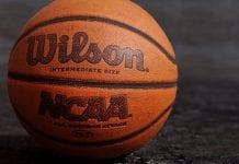 Las 10 Mejores Universidades de Estados Unidos para Jugar al Baloncesto