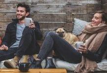 Scheduling busca personalities para trabajar como freelance