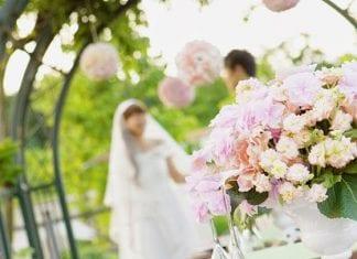 Comentario en ¿ Cómo ser Wedding event Coordinator? por Marcos Carola