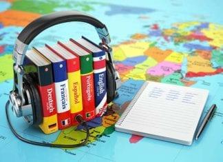 Comentario en ¿ Otro verano sin saber idiomas? por Fernando Valdivieso Barrios