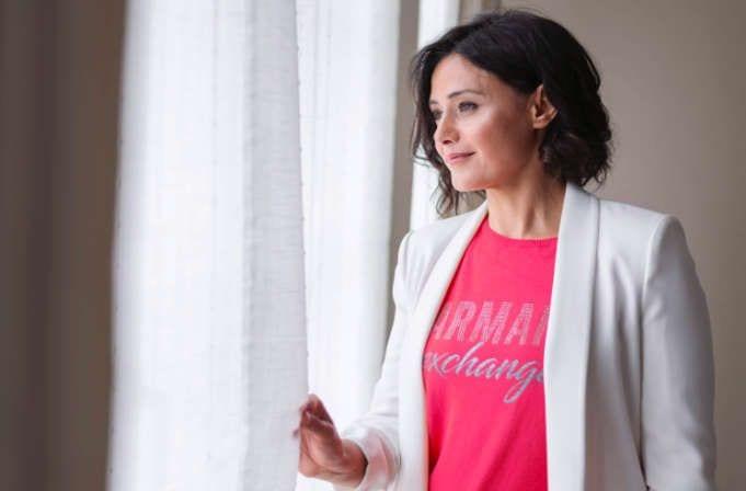 Evento Online Gratuito sobre superación de objetivos trick Hana Kanjaa