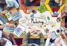 Postgrado online en Publicidad, Marketing y Social network