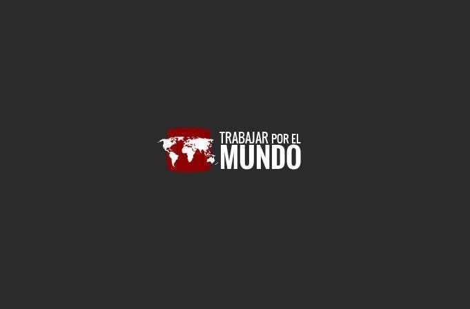 Auxiliares de conversación de lengua española en el extranjero
