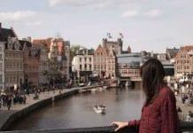EURAXESS: Empleo en diferentes países de todo el mundo
