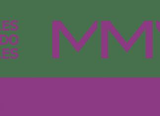 Concurso Mujeres Mirando Mujeres para artistas y comunicadoras