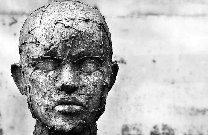 Premio Ashurst a artistas emergentes de pintura, fotografía, escultura, and so on