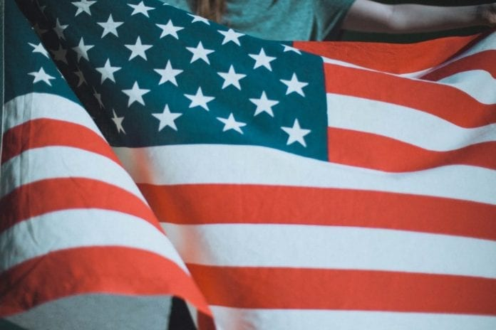Becas Mickey Leland para estudiar energía en Estados Unidos