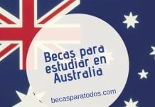 Becas en Australia para carreras de doble titulación, Queensland
