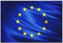 Haz una pasantía en la Agencia Espacial Europea