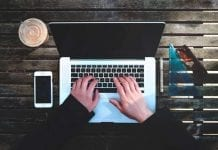 Bregar y conquistar capital como redactor freelance