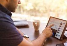 Como usar LinkedIn para buscar trabajo de forma efectiva