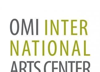 Se buscan bailarines y coreógrafos, para residencia en New york city, Art Omi