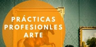 Prácticas para estudiantes de arte argentinos, Museo Castagnino + Macro