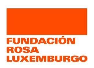 Fundación Rosa Luxemburgo México busca Coordinador de Comunicación