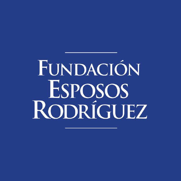 Fundación Esposos Rodríguez, Becas para estudiar en el Tec de Monterrey
