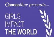Convocatoria de cine, premios para cortometrajes sobre mujeres