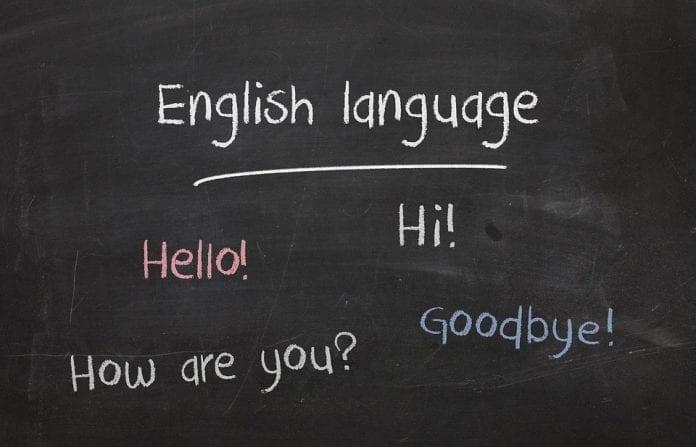 Claves para aprender un idioma