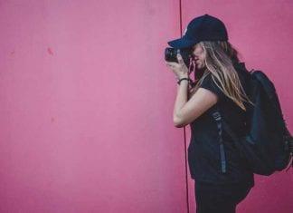 Concurso de fotografía World Press Image Contest